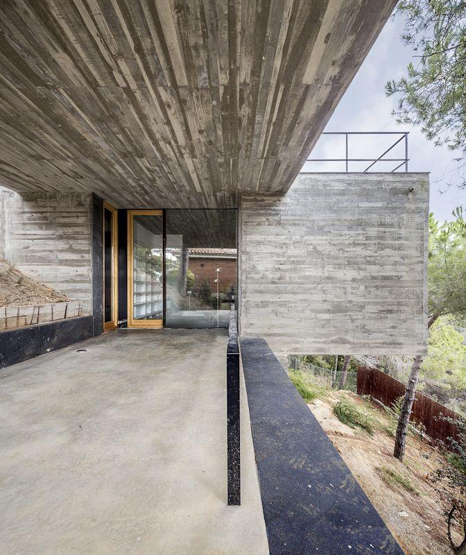 21 Ideas De Barcelona Costa Cataluña España Arquitectura Barcelona España