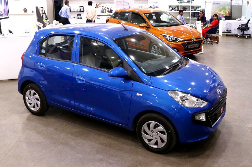 Big Discounts On Hyundai Creta Xcent Grand I10 Nios Verna I20 And
