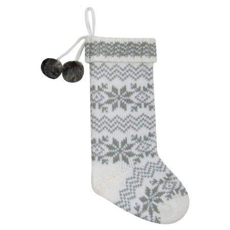 http://www.target.com/p/cream-knit-snowflake-fair-isle-christmas ...