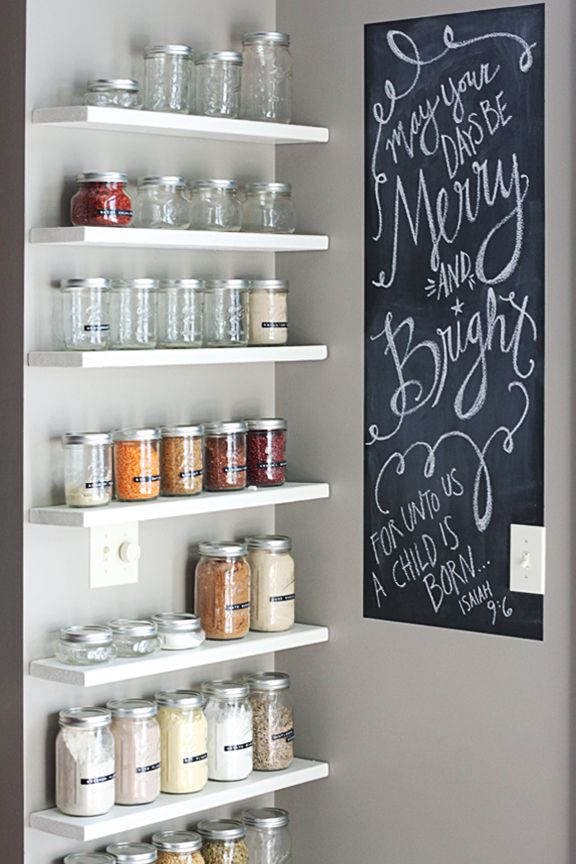 How To Organize Medicine Cabinet Kitchens