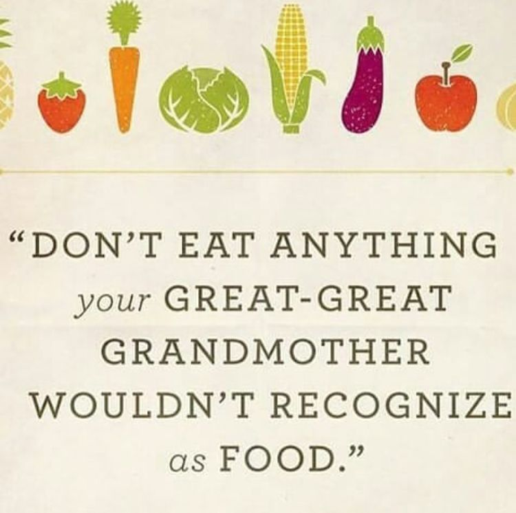 Processed Food, Dr Sebi Recipes, Vegan