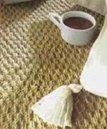 Best Seagrass Carpet Stair Runner Carpet Carpet Runner Carpet 400 x 300