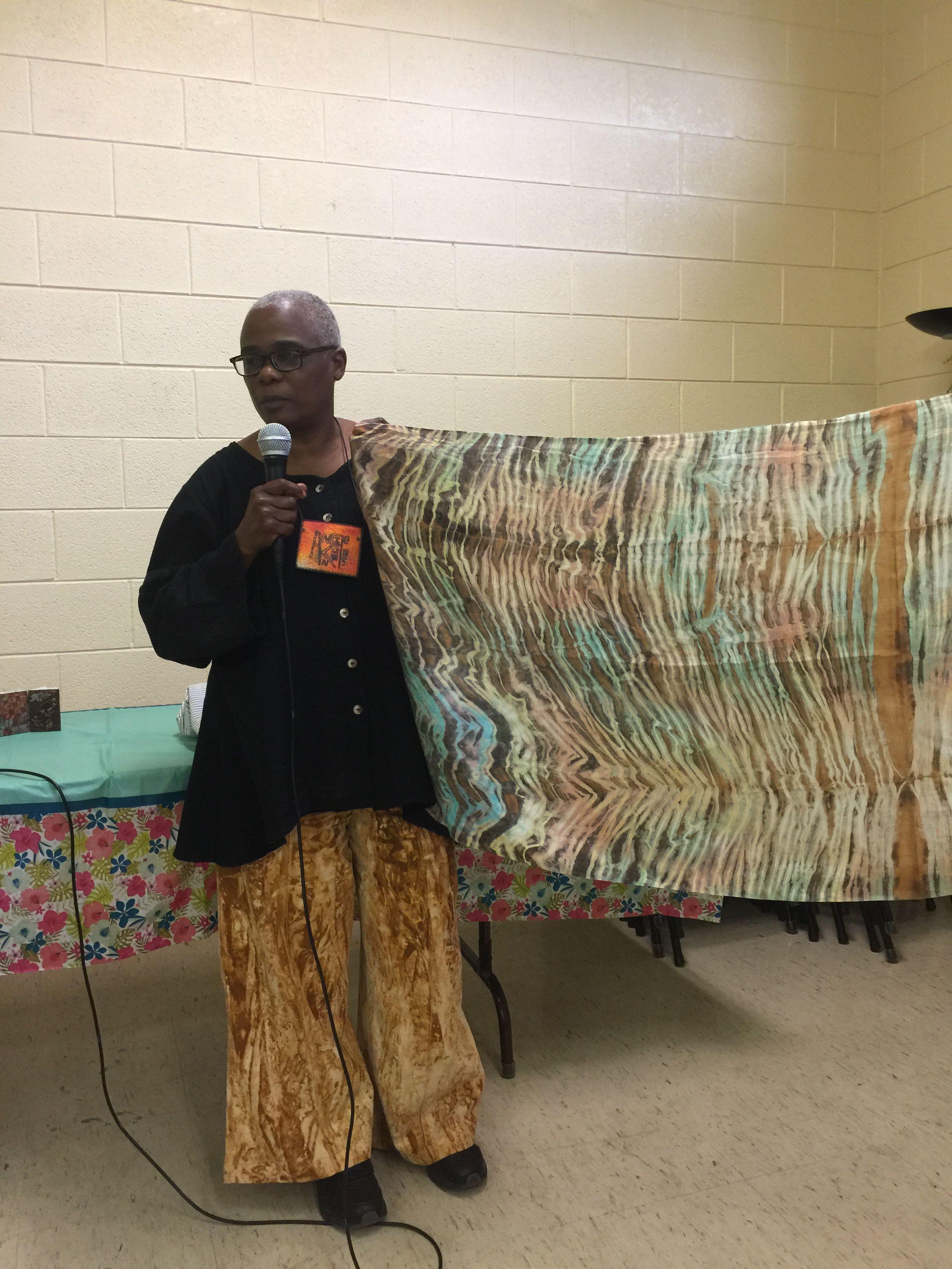 13+ Osceola school of the arts phone number ideas