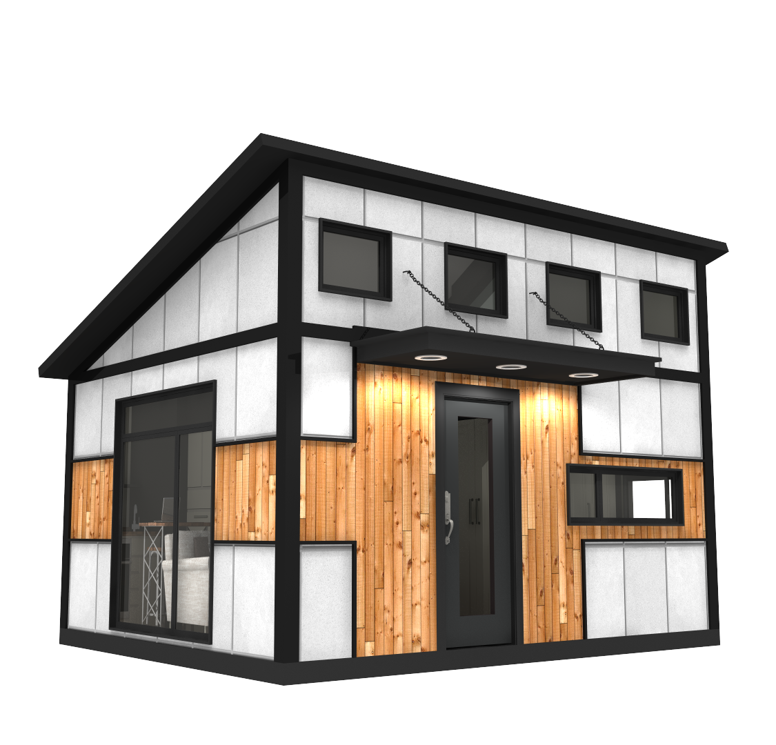 henko wohnwagen pinterest berseecontainer bauideen und wohnwagen. Black Bedroom Furniture Sets. Home Design Ideas