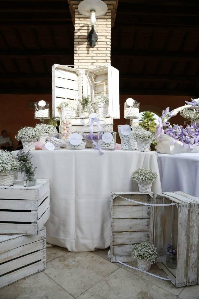 Confettata Matrimonio Country Chic : Country confettata pinterest wedding confetti and