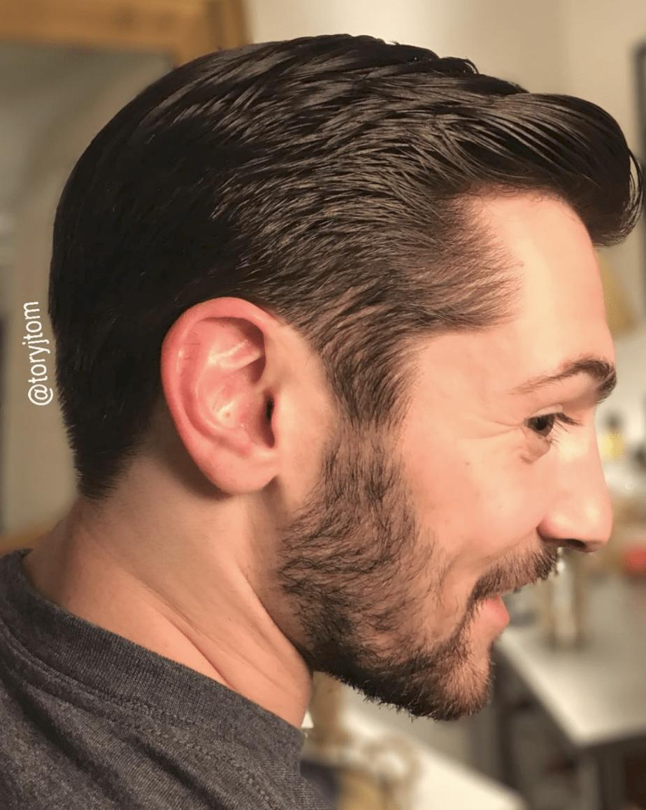 Hairstyles To Get A Boyfriend
