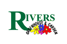 Rivers Greenhouse Garden Inc In Brandon Ms Greenhouse Gardening Greenhouse River