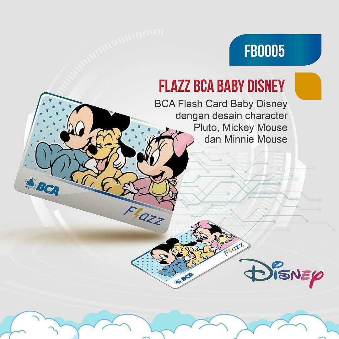 Bikin Kartu Flazz Bca Atau Emoney Dengan Desain Sendiri Custom E Toll Money Card Etoll