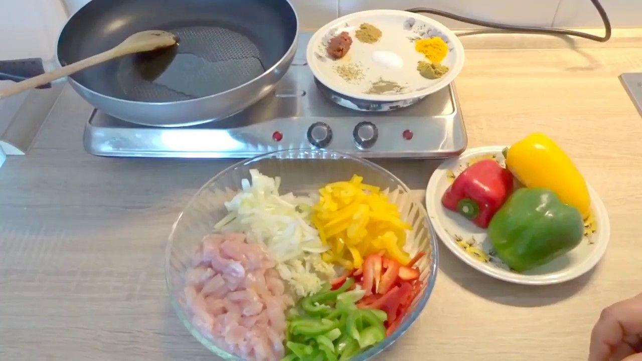 خبز محشي بالدجاج Khobza Mehchia الحشوة ممكن دجاج او لحم او جبن Food Breakfast Eggs