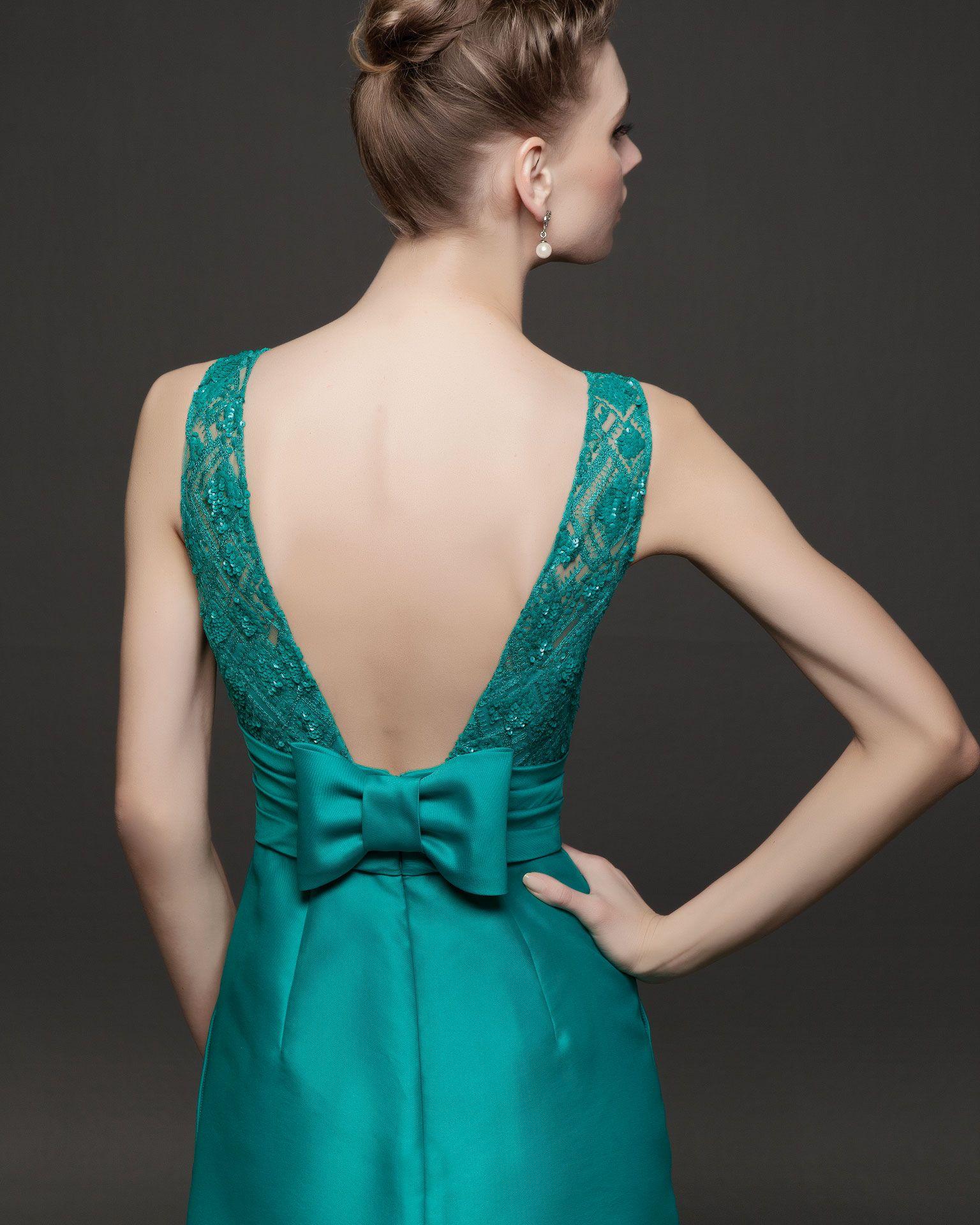 Rosa Clara - Vestidos de novia o fiesta para estar perfecta ...