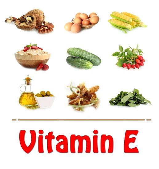 Vitamin B Rich Indian Foods