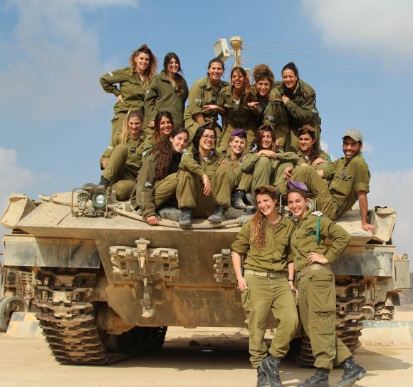 castana single jewish girls These are the 7 women you meet on jdate subscribe for more  finding a jewish girl - duration: 4:40 bubala please 100,247 views 4:40.