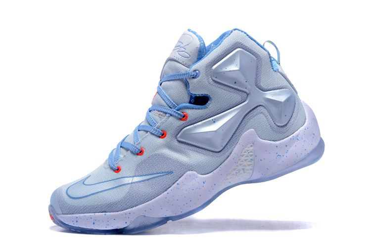 d87d3d51ea98 2016-2017 Sale Lebron 13 XIII Big Boy Youth Size 5 5.5 6 6.5 7 Girls  Christmas Xmas New Arrival 2016