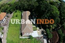 Jual Villa Mewah Full Furnish Di Tabanan Bali Villa Bali Vila