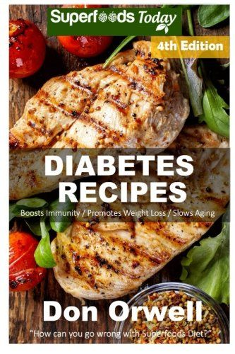 Diabetes recipes over 260 diabetes type 2 quick easy gluten free food diabetes recipes over 260 diabetes type 2 forumfinder Image collections