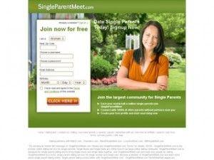 Single Parentsmeet Com