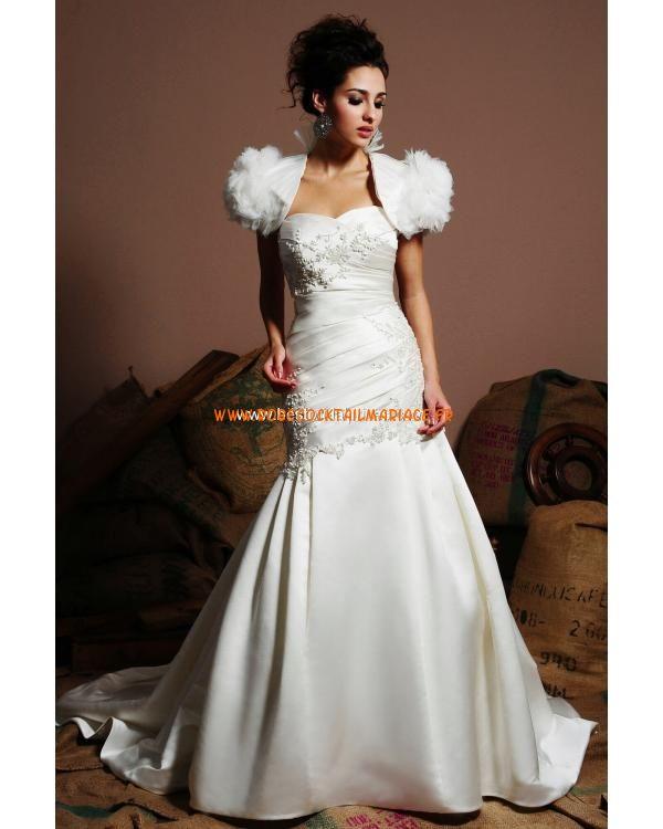 Eden Robe de Mariée - Style 2381