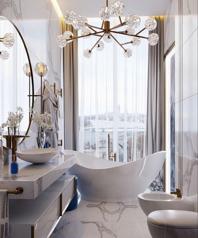 "Cheap Studio Apartments Reno: Divine Design Decor On Instagram: ""It's Designer Monday"