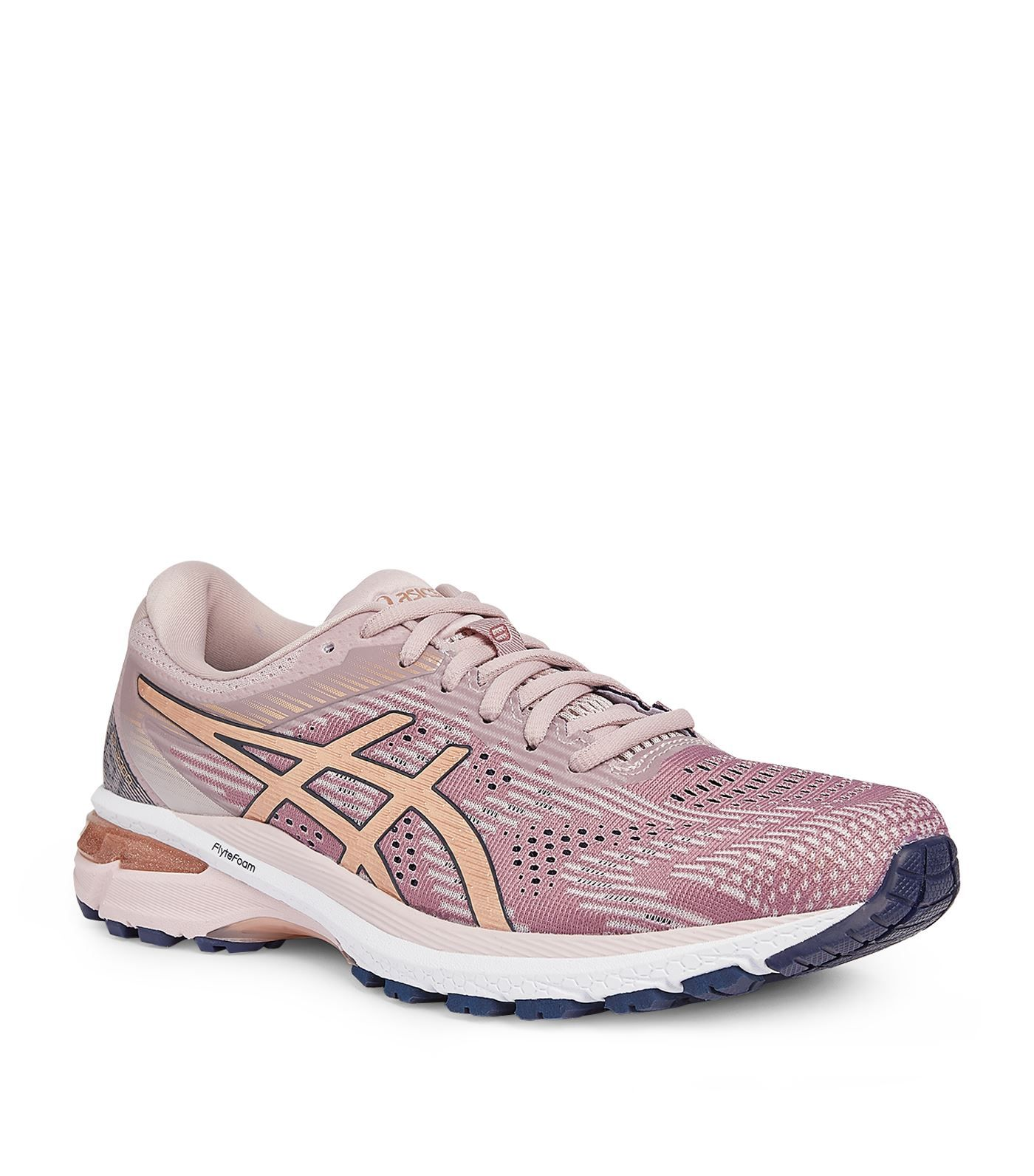 Asics Gt 2000 8 Trainers In 2020 Asics Asics Gt