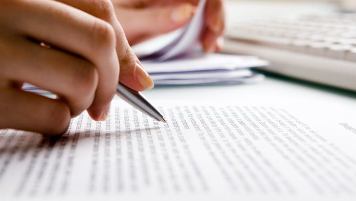 Essay health wealth
