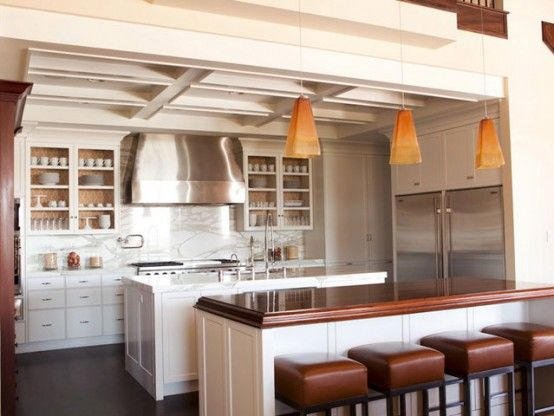 images about kitchen island table ikea on pinterest with unique kitchen islands - Unique Kitchen Island Ideas