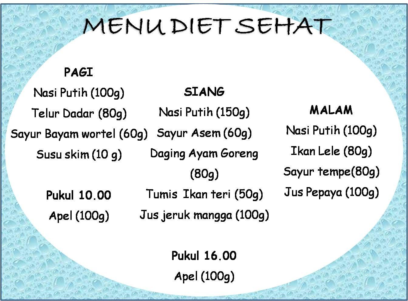 12oo Calorie Diet Plan 1200 Calorie Diet Plan North Indian