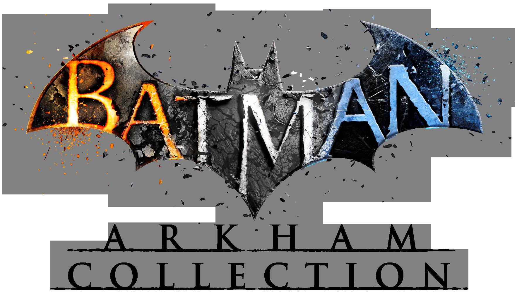 City Graphic Arkham Batman Brand Design Knight Olahraga