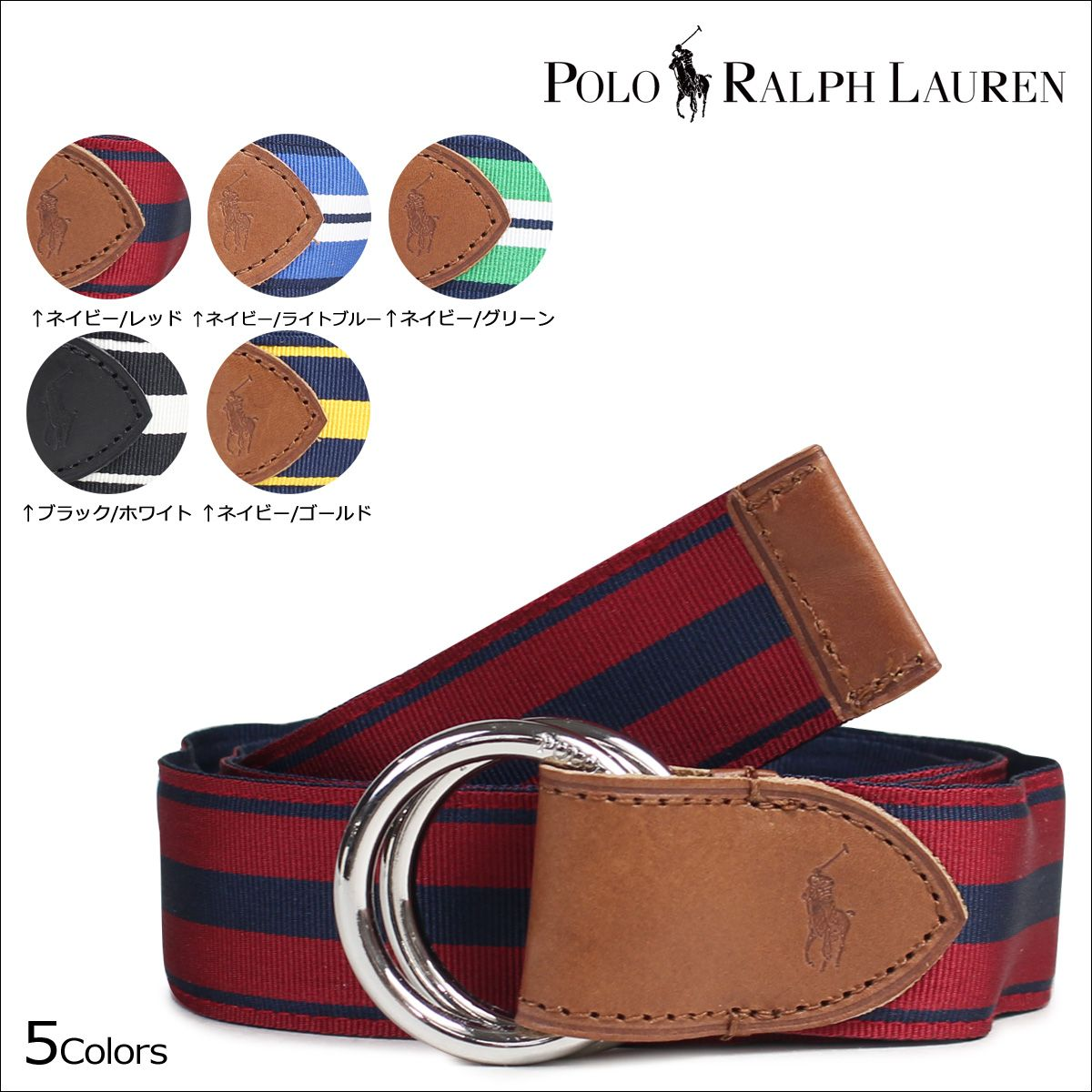 ee1cae16e Ultimate Guide to Mens Belt - Everything About Leather Belt ...