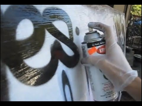 Reskew S Graffiti Tutorial 9 Spraypaint Can Control Ideas Youtube Graffiti Tutorial Graffiti Spray Paint Graffiti