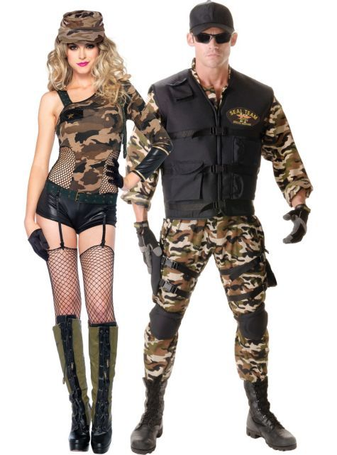 mens seal team costume united states seal deluxe adult costume special forces team designed to take down the enemy wherever they may hide - Mens Couple Halloween Costumes