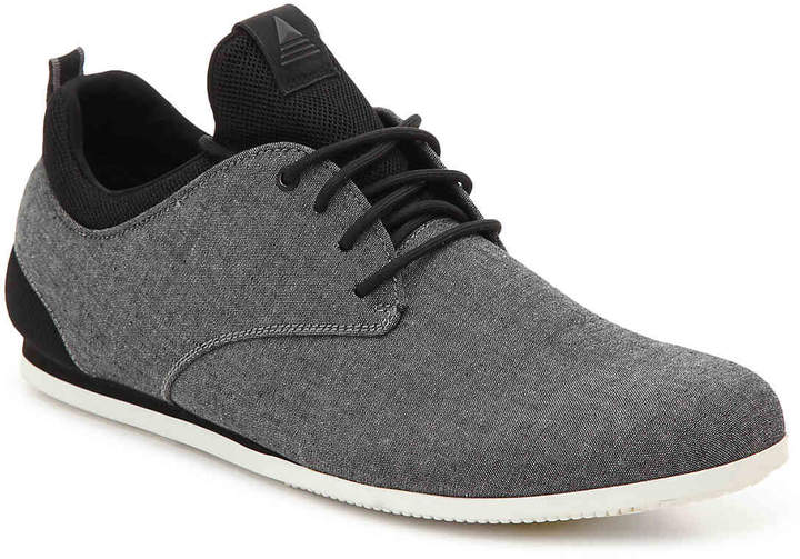 dwirewiel scarpe store 1af96 22b31