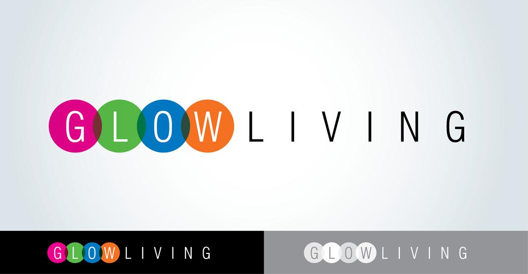 Winning logo design for High Tech Home Lighting Company | prints ...