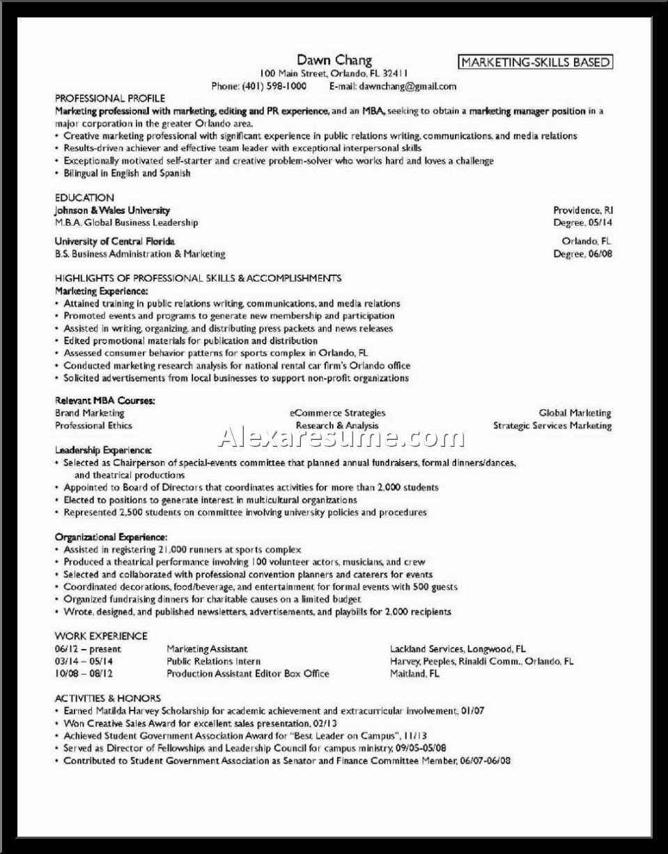 Tags Perfect Resume Example Examples Guest Service Representative