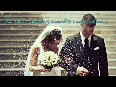 wedding song albums - Yeni.mescale.co