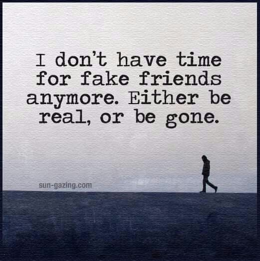 Family too    bye | Inspiration | Fake friend quotes, Fake