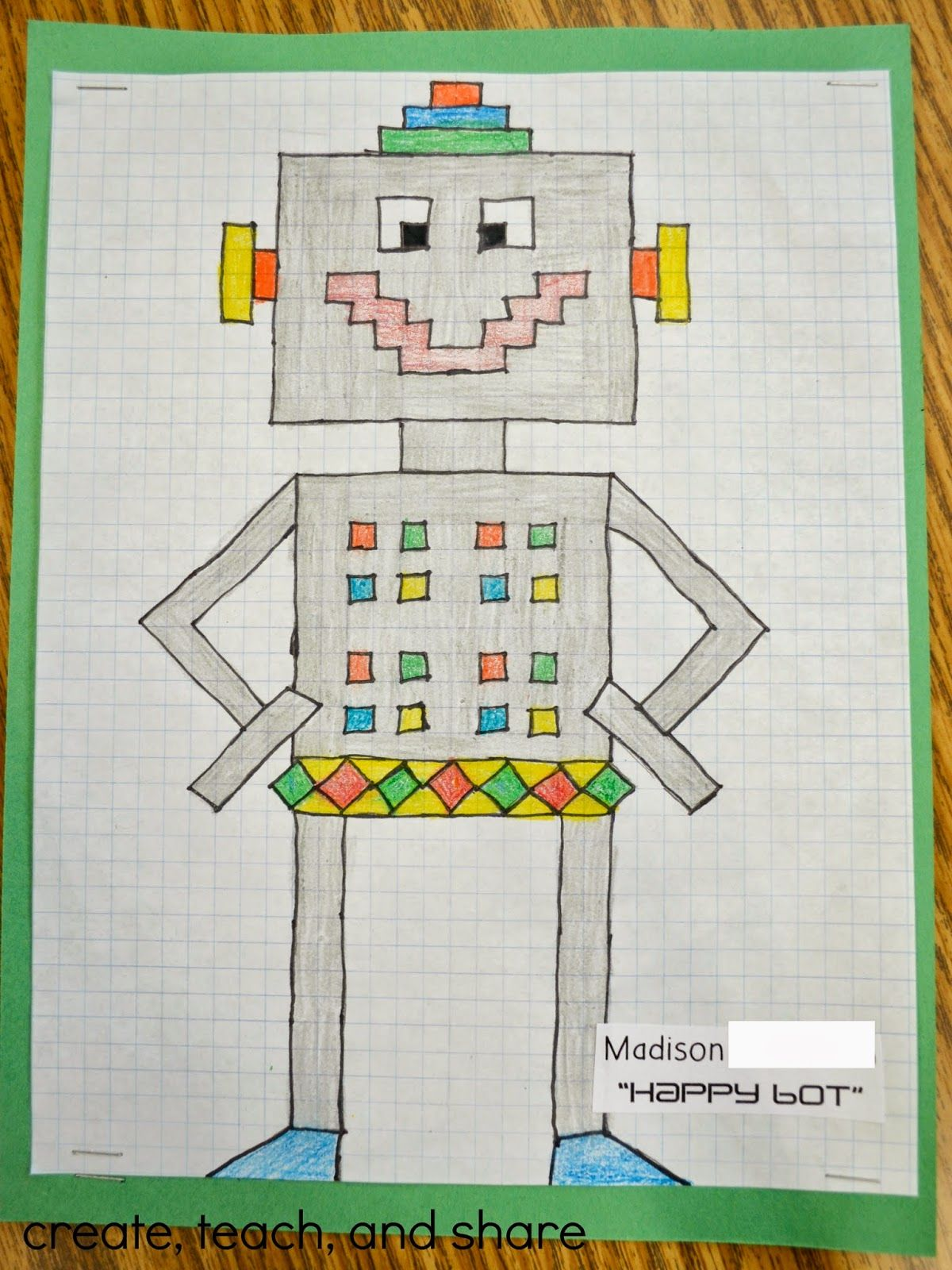 Simply Stupendous Symmetry In 309 With Images Math Art Math