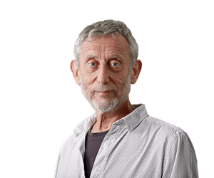 Why Reading Aloud Is A Vital Bridge To Literacy Books The Guardian Why Read Michael Rosen Read Aloud