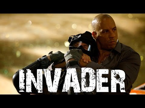 25 Action Movie 2020 Invader Best Action Movies Full Length English Youtube Best Action Movies Action Movies Movies