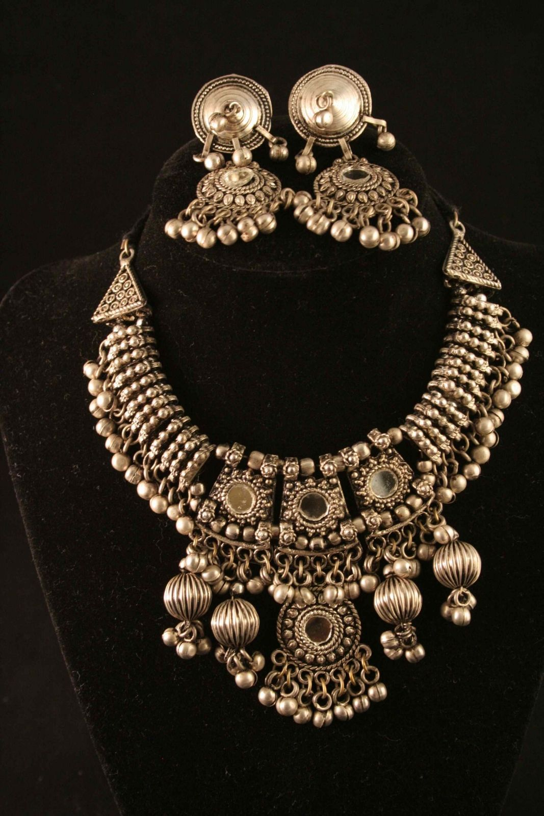 Delighted Silver Jewelry India Pictures Inspiration - Jewelry ...