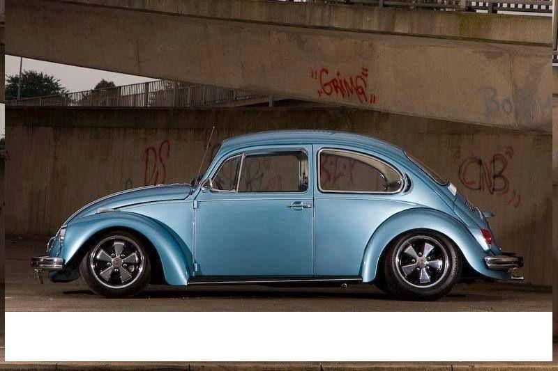 Pin By Current Slides On Kombinationskraftwagen Vw Beetle Classic Volkswagen Beetle Vw Bug