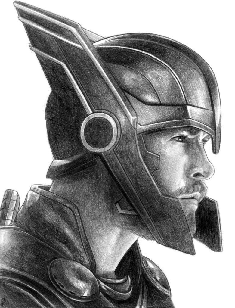 Pin De Ferdinandz Japhne En Board Arte Super Heroe Superheroes