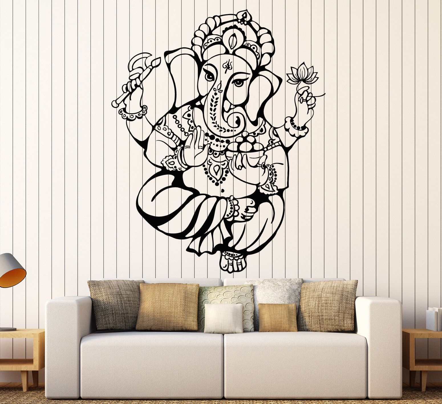 Pin on Religion wall decals