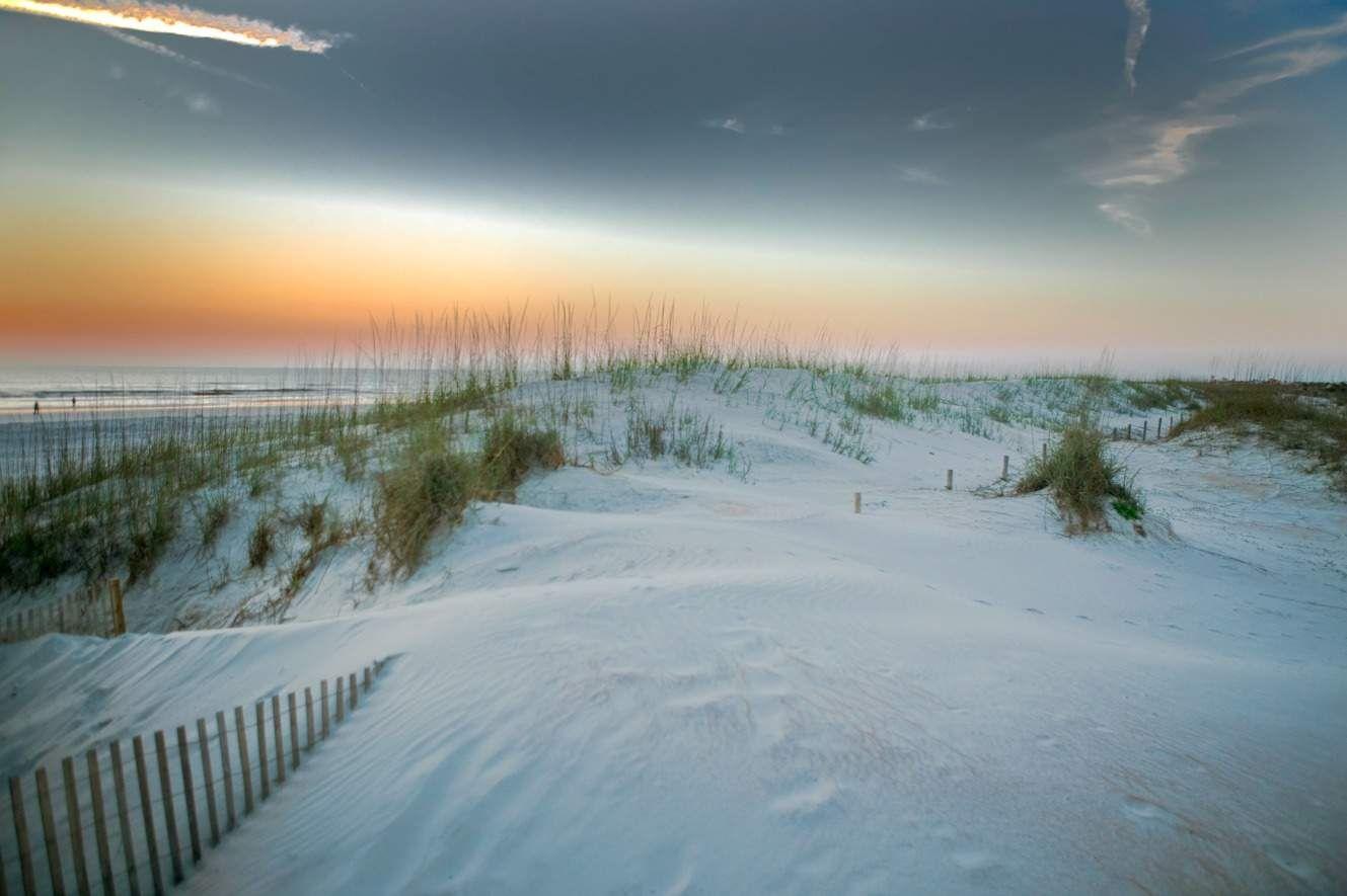 Florida S 15 Most Por Beaches Ranked