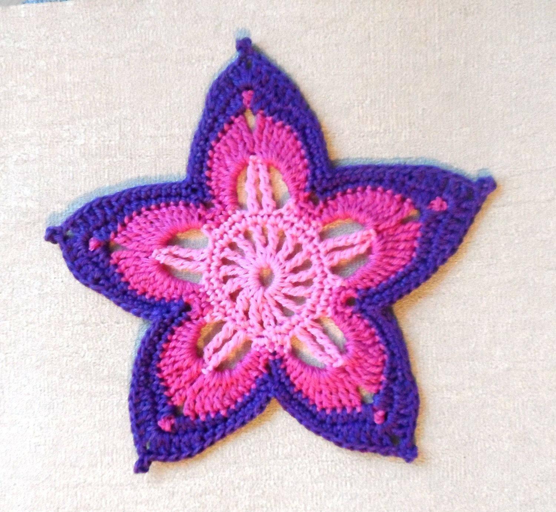 Popular items for pdf crochet pattern on etsy all about crochet popular items for pdf crochet pattern on etsy bankloansurffo Gallery