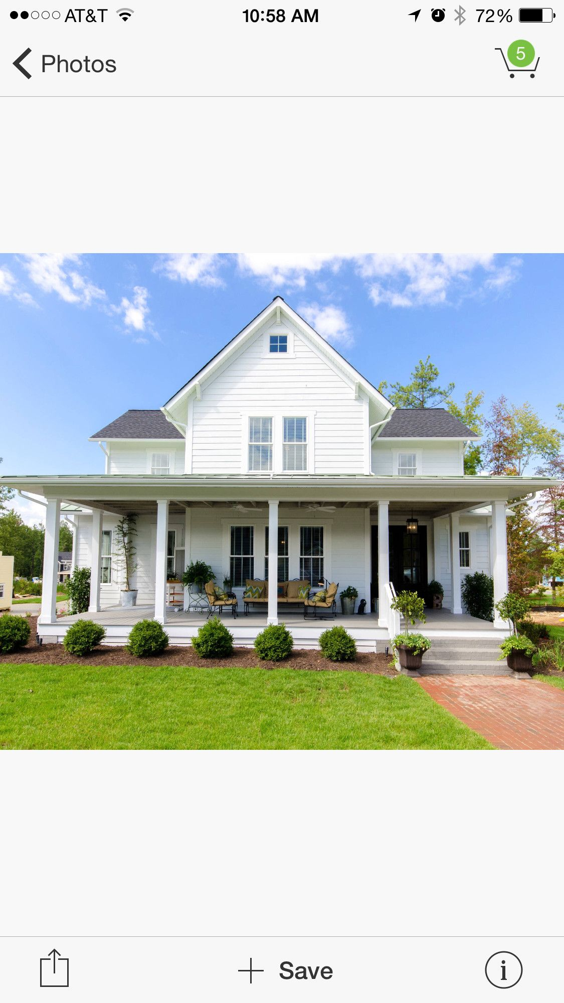 House plans small farmhouse best of open floor plan farmhouse two kitchen house plans beautiful index house plan