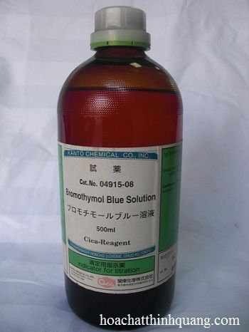 bromothymol blue elodea lab 395 usd despite its name, bromothymol blue solution may sometimes appear yellow or reddish depending on the ph of the stock water used to prepare this ph indicator solution low levels of carbon dioxide or acid in solution with bromothymol blue indicator will appear blue.