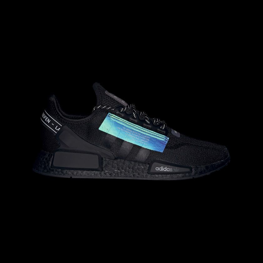 Nmd R1 V2 Shoes In 2020 With Images Adidas Nmd R1 Adidas Nmd
