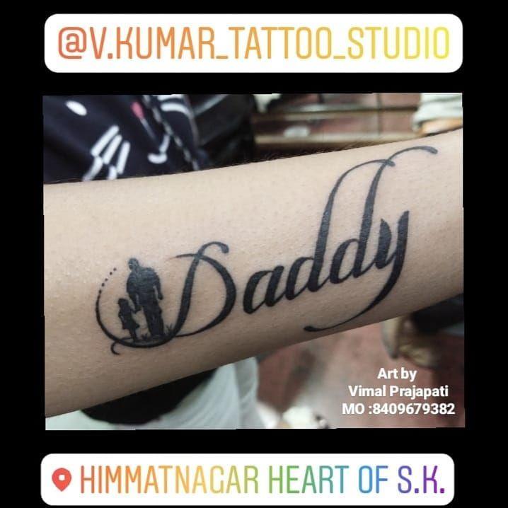 #tattoomodel #tattooedgirls #tatuaje #tatuagem #traditionaltattoo #tattooshop #colortattoo #drawing #bodyart...