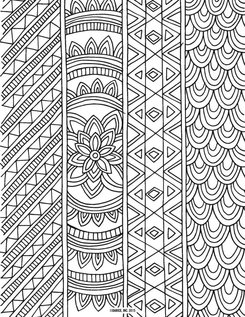 Free coloring pages for adults with quotes - Www 101coloringpages Com Wp Content Uploads 2016 06 Free Printable Adult Coloring Pages Pat Catans Blog Printable Adult Coloring Pages Quotes Print