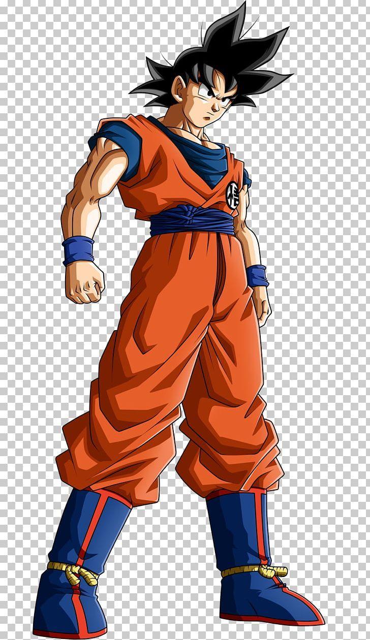 Goku Vegeta Super Saiya Dragon Ball Png Action Figure Akira Toriyama Anime Art Cartoon Anime Dragon Ball Super Dragon Ball Dragon Ball Super Goku
